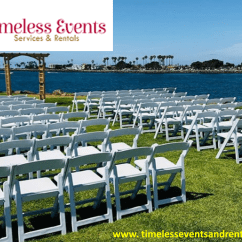 Chair Rentals Columbia Sc Brown Office Guest Chairs Best Event Rental Services In Time Lessevents They Also Extend Their For Many Events Like Birthdays Baby Showers Backyard Bbq Graduations Funerals And Other Or