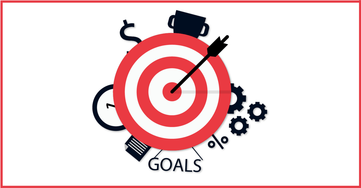 8 Things You Must Do to Achieve Your Greatest Goals