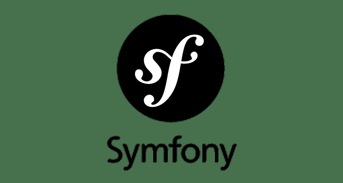 Straightforward Symfony 4 Best Practices