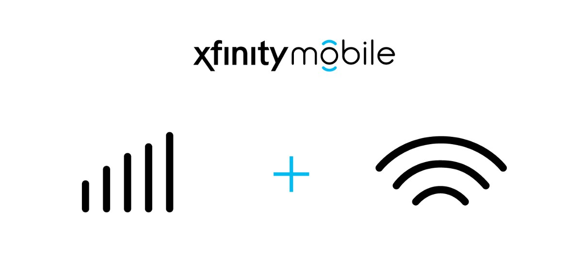 Xfinity Mobile Might Actually Be a Good Deal