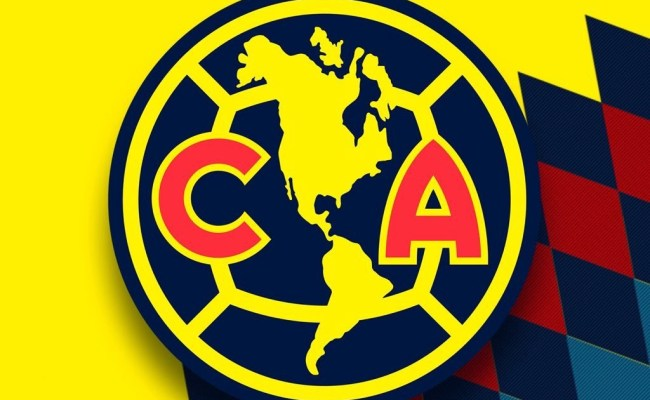 Club America Looking To Stay Fresh And On Top Erik