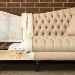 Reupholstering Sofas Sofa Usado Upholstery Sharjah Dubai Medium You Can Choose From Fabric Shops For Best Going Under Furniture Near Me In Which Are Accessible