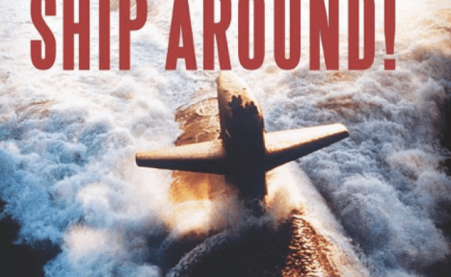 Book Report Turn The Ship Around By L David Marquet