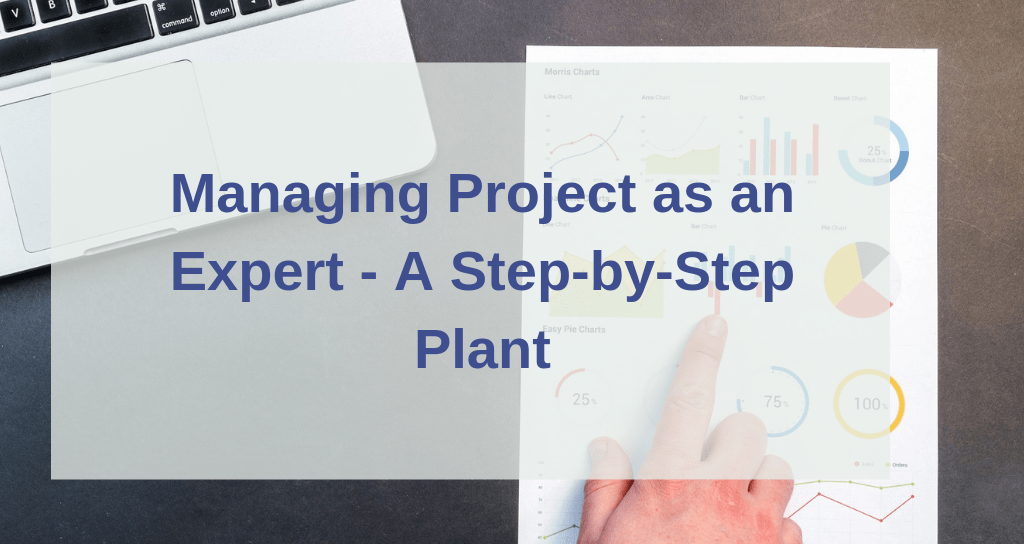timeline in project management