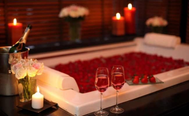 6 Romantic Ideas For Valentine S Day Nemanja Manojlovic