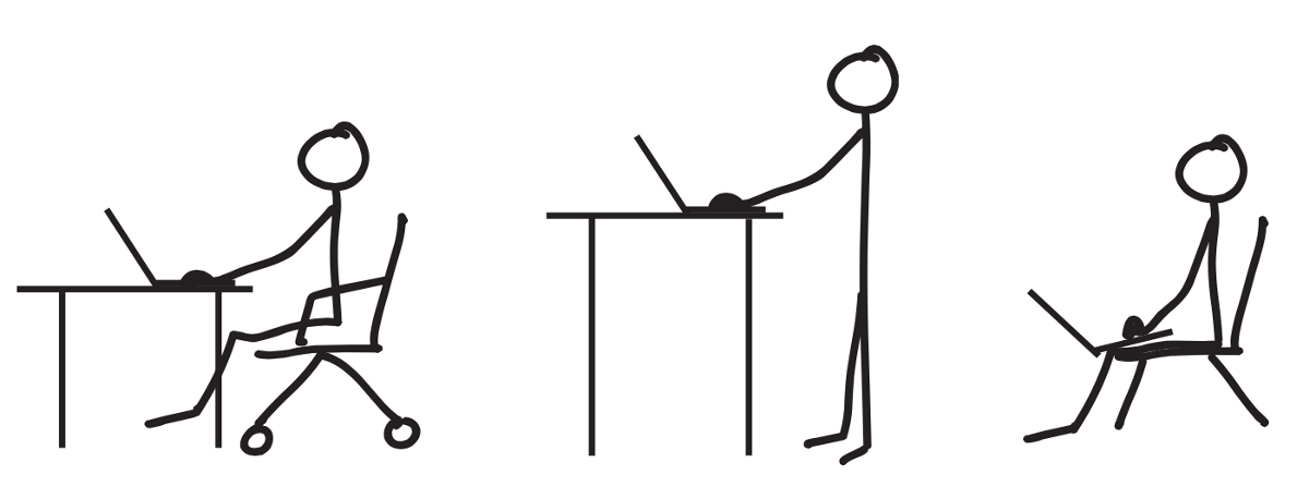 The Engineer's Guide to Desks – Pointer IO