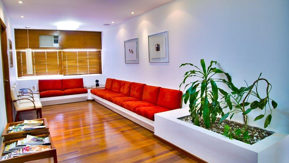living room showrooms ideas art deco the future of interior design virtual and augmented catalogs
