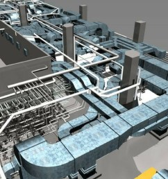mechanical pipe shop drawing and mechanical pipe fabrication drawings we have experience team of mechanical engineer and cad drafters who can handle  [ 1024 x 768 Pixel ]