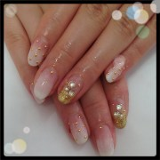 japanese nail art top 5 popular