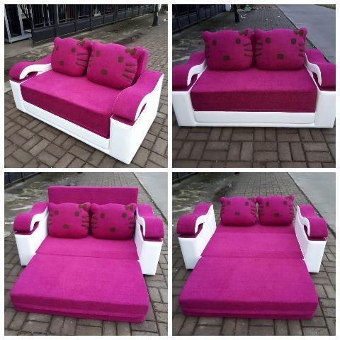 jual sofa bed murah di jakarta selatan tropical sectional sofas hp 0857 333 29 384 wa harga termurah solo
