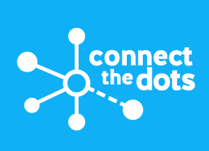 """New DataBasic Tool Lets You """"Connect the Dots"""" in Data"""