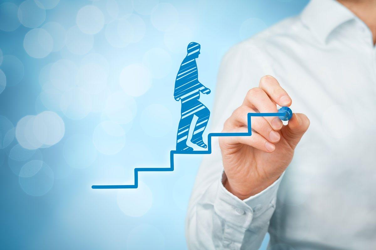 Tips For An Effective Job Performance Evaluation – Talismatic -Hr Analytics  Platform – Medium
