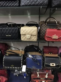 Fake Designer Handbags In New York - HandBags 2019