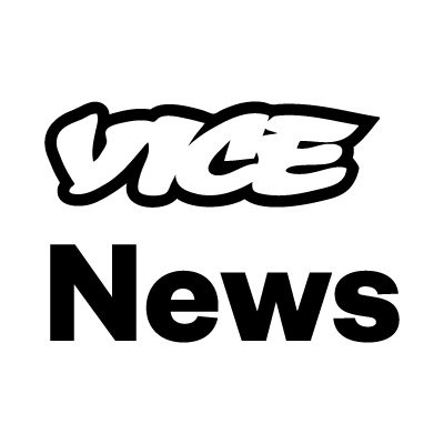 Ryan and Dan in a World of VICE (News)