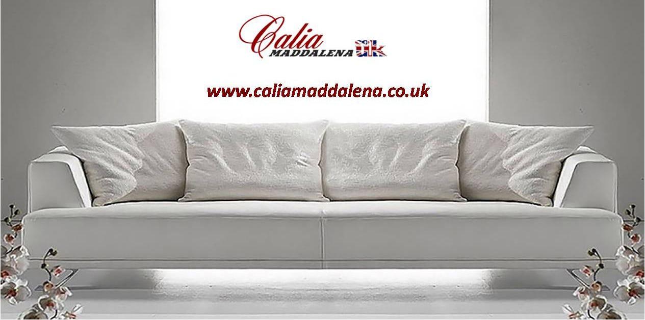 italy leather sofa uk milari linen ashley furniture modern and designer italian calia maddalena srl medium