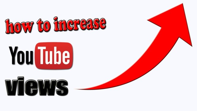 Image result for 7 tips to increase the number of views on Youtube