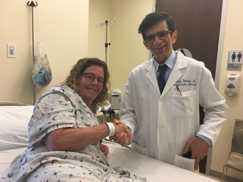 Image result for Study finds first possible drug treatment for lymphedema