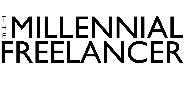 The Millennial Freelancer