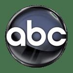 abc-current-logo1
