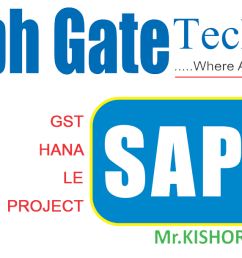 are you looking for sap sd module sales and distribution training  [ 1500 x 610 Pixel ]