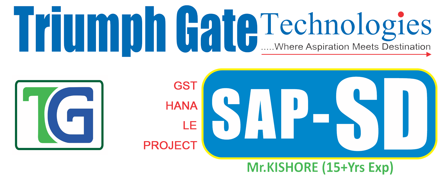 hight resolution of are you looking for sap sd module sales and distribution training