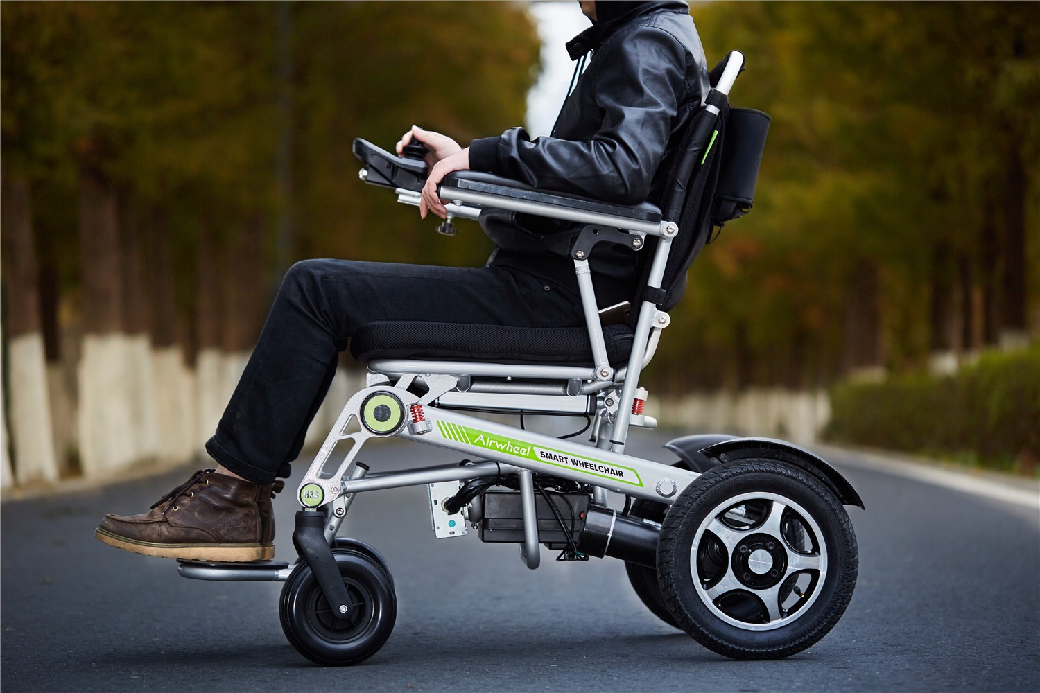 smart chair electric wheelchair by kd healthcare swinging baby full size of chairbest folding power d33 about