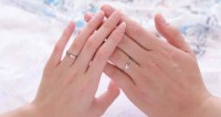 Where Do You Wear a Promise Ring From Your Boyfriend?
