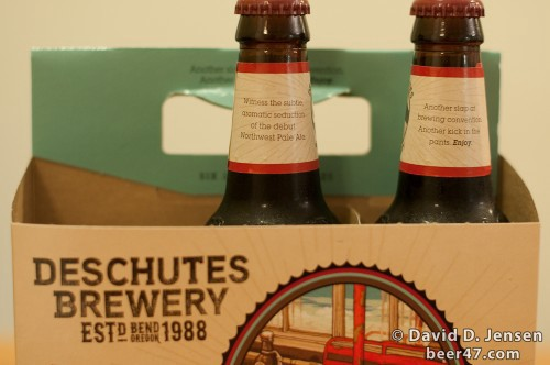 red chair nwpa ibu two seater gaming deschutes review beer47 beer ein stein