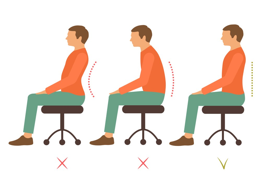 posture alignment chair clear acrylic swivel 4 incredible health benefits of using a saddle autonomous the ergonomics moves your body into correct postural that means spine is set in its natural s curve and