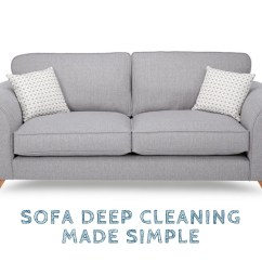 Sofa Fabric Cleaner Uk In Melbourne Gumtree How To Clean Your Bed Awesome Home