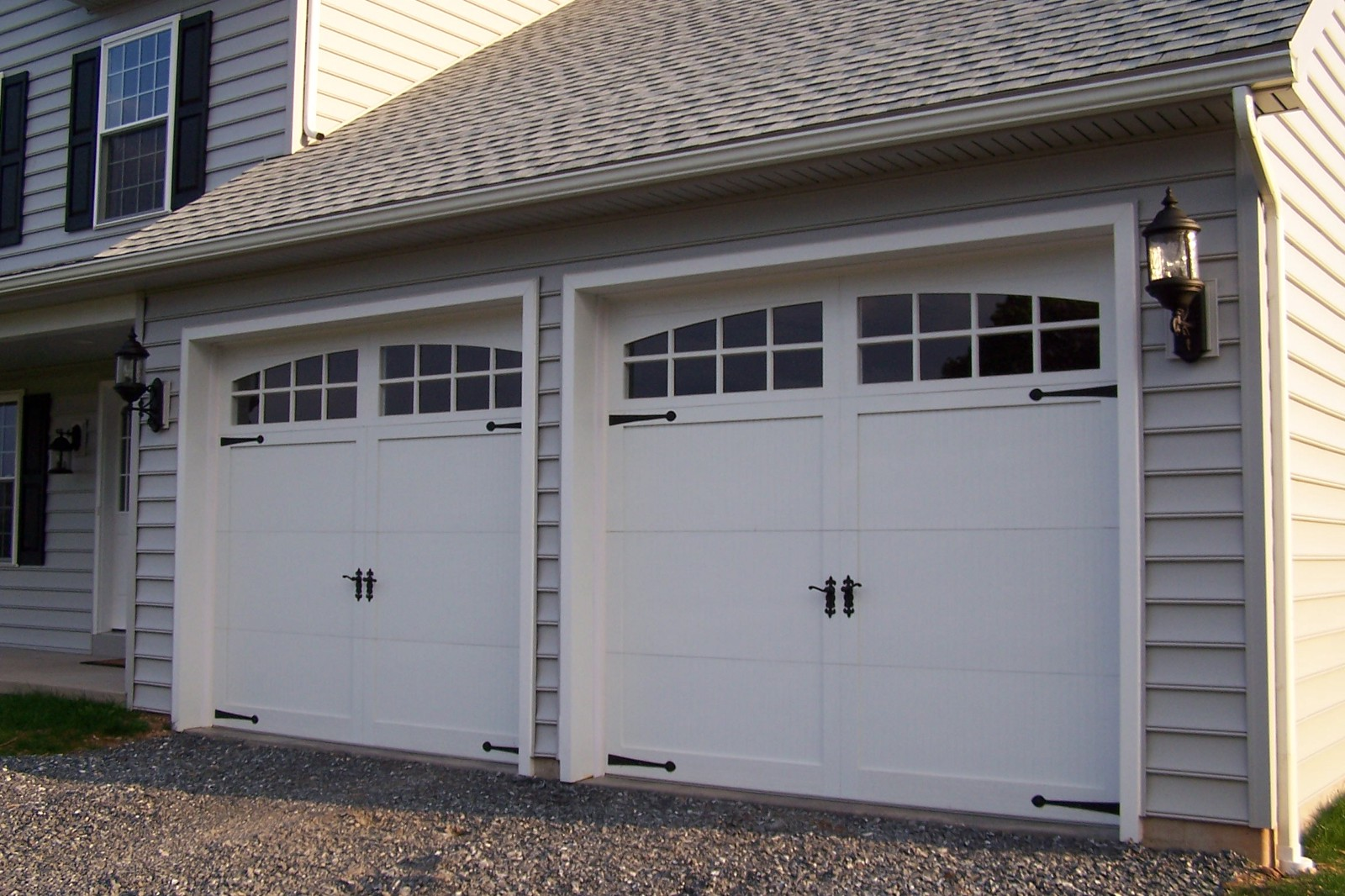 hight resolution of image result for overhead door replacement