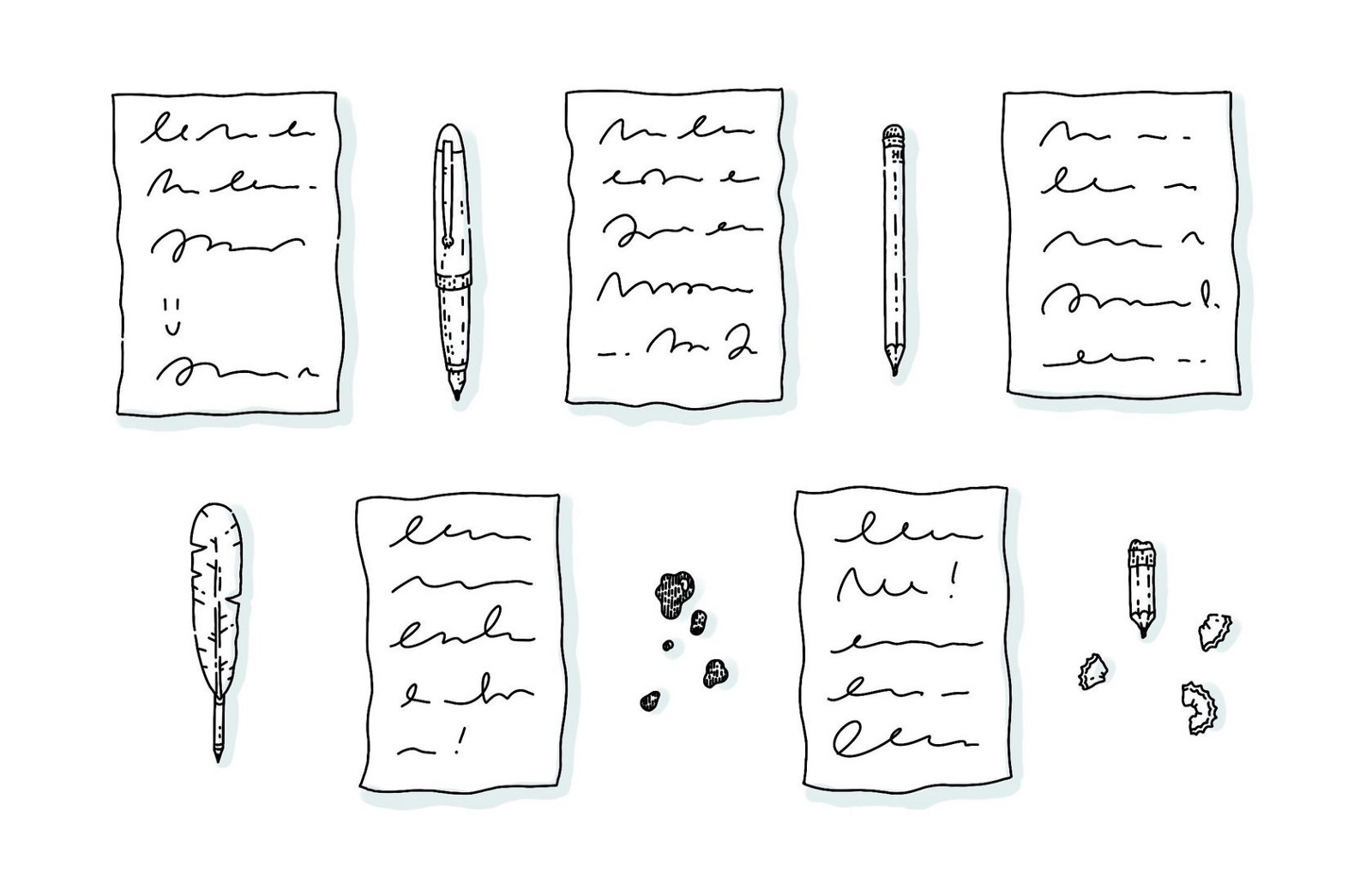 How This Daily Worksheet Improves My Life By 10x Art Marketing