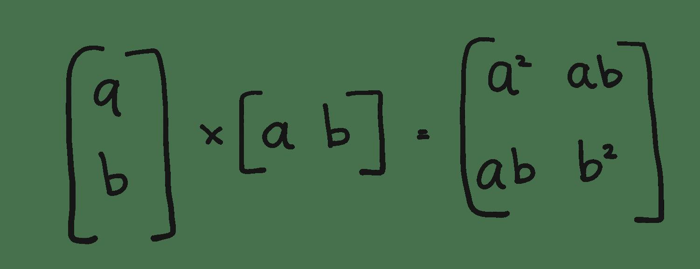 MANOVAs: Multivariate Analysis Pt. I