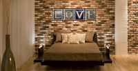 High Definition New York Subway Tile Art for the Home and ...
