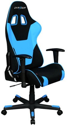 The Best Computer Gaming Chair of 2017  Computer Desk