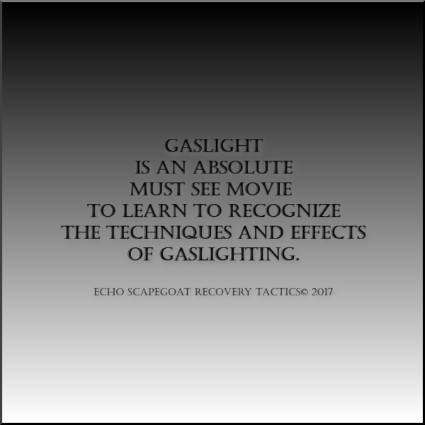 20+ Gaslighting Quotes Pictures and Ideas on Meta Networks