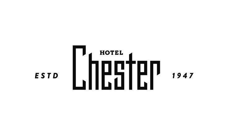 24 Modern & Creative Logotype Designs