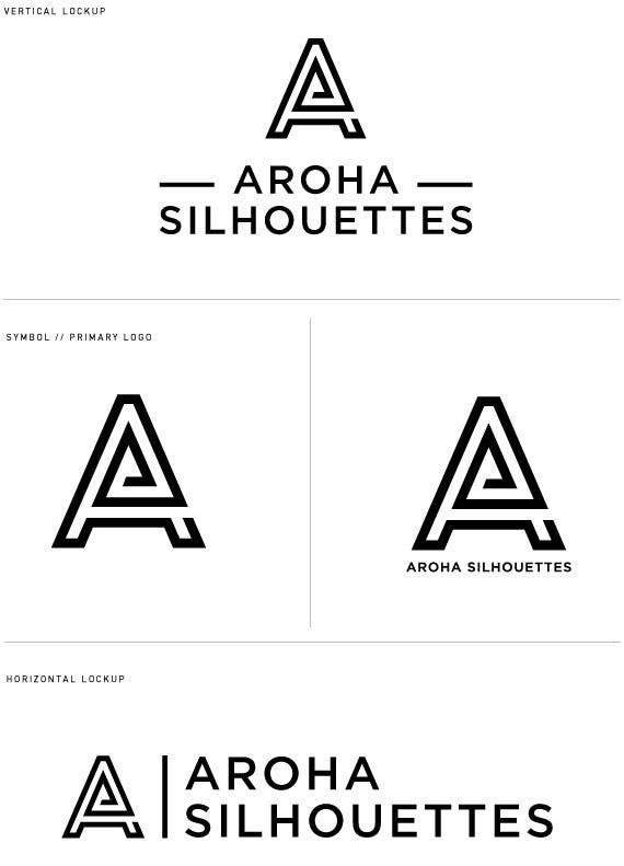 Logo inspiration | #661