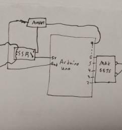 ssr schematics heating rod wiring diagram week ssr schematics heating rod [ 1600 x 900 Pixel ]