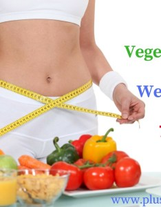 also traditional indian vegetarian diet chart for weight loss in days rh medium