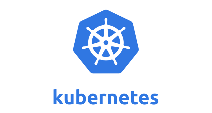 Overview of Kubernetes Components