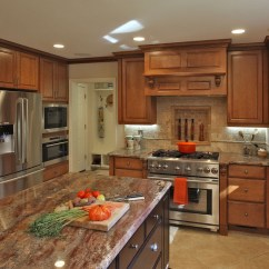Kitchen Remodeling Fairfax Va How To Renovate A Small On Budget Get Unmatched Services In