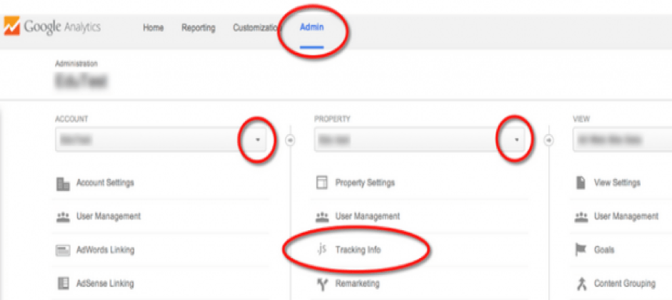 How to Use Google Analytics for Social Media: A Beginner's