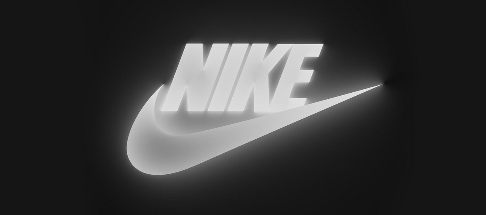 How Brand Equity Has Kept Nike On Top – Elizabeth Goudreau – Medium