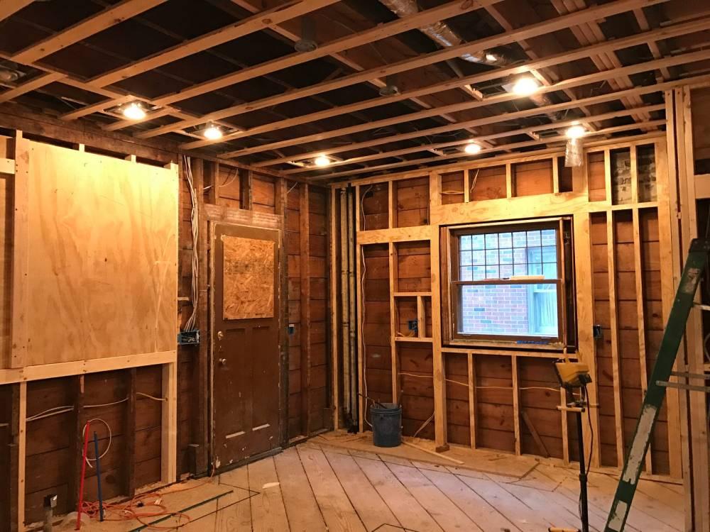 medium resolution of beautiful home wiring wiring diagram forward beautiful home wiring