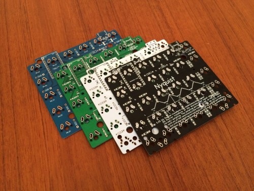 small resolution of while developing the nyquist and other keyboard circuit boards i have gone through a bunch of iterations as i discovered various issues or things that