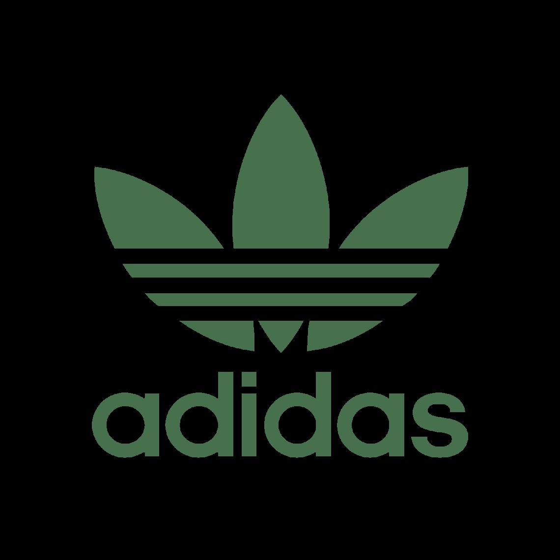 Adidas Slogan 5
