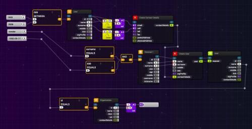 small resolution of build circuit diagram interactive