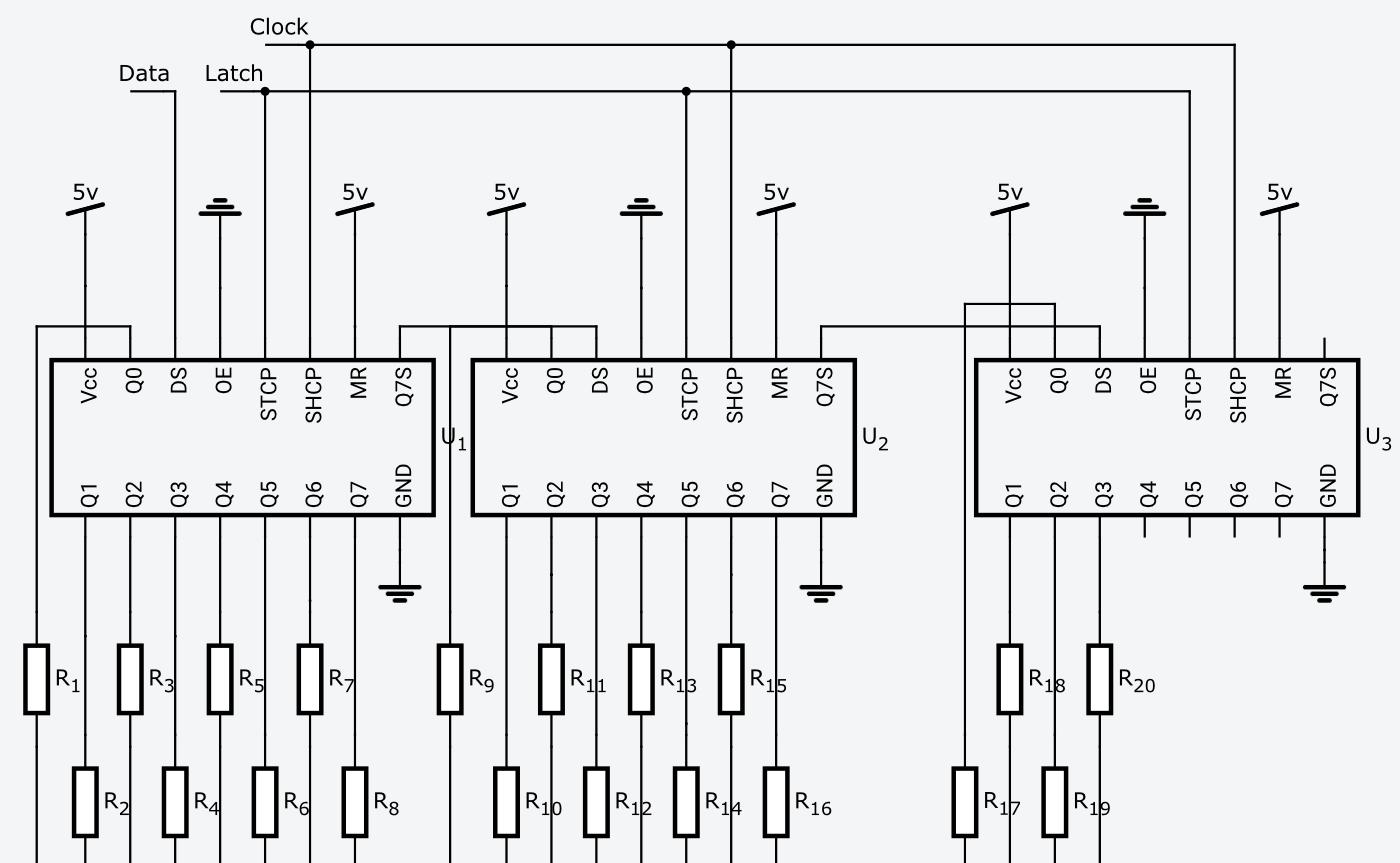 Gmc Sonoma Oxygen Sensor Diagram