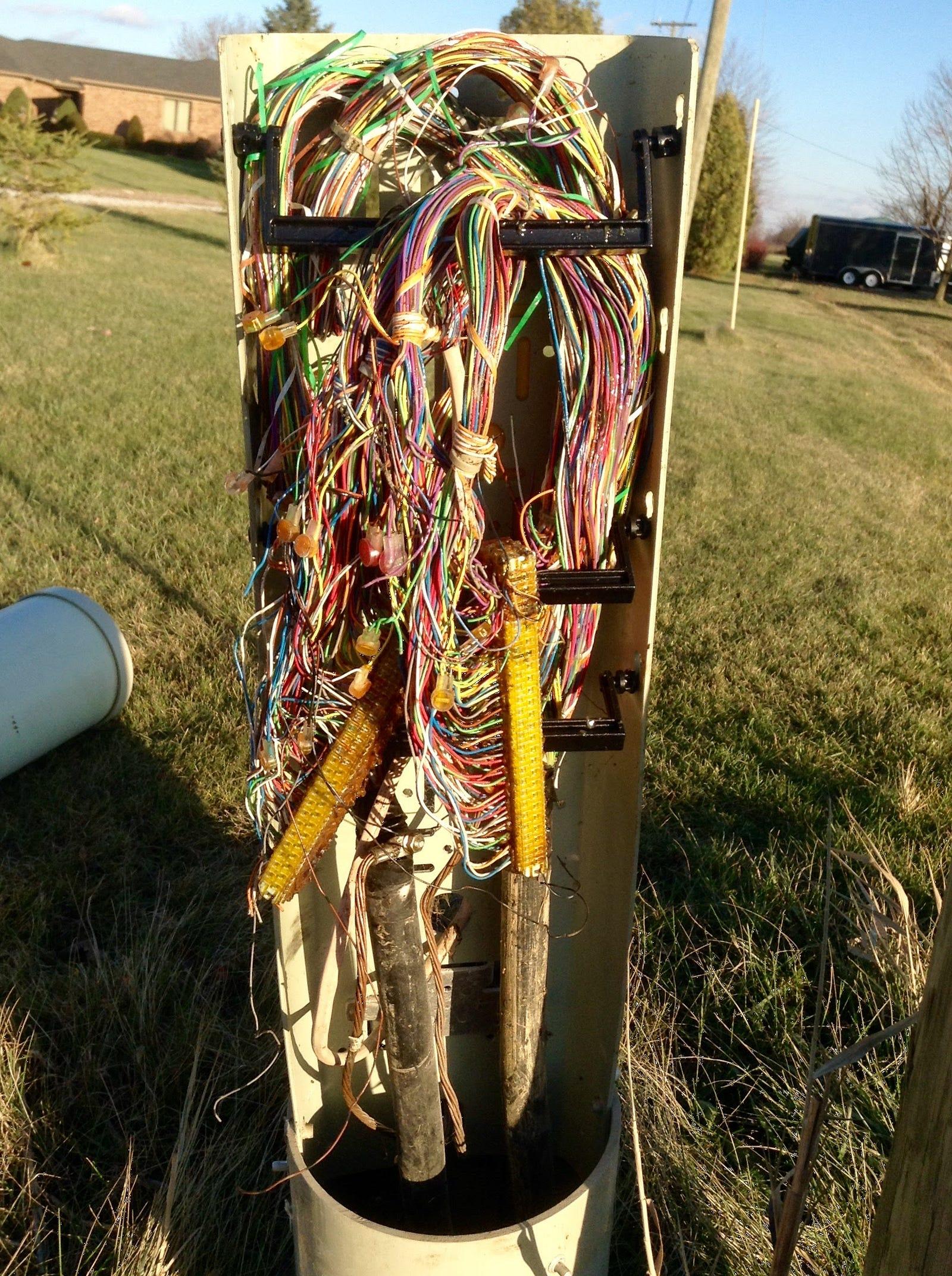 hight resolution of att u verse installation wiring